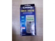 Chalk Board or White Board Accessories - Casio Calculator Financial Consultant