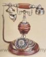 Craft Telephone Set Series T910A