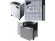 Shredders - Fellowes C-380C Office Shredder For Heavy Duty