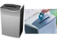 Shredders - Fellowes Cross-Cut C-220 Office Shredder