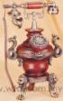 Craft Telephone Set Series T5040A