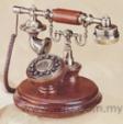 Craft Telephone Set Series T308A