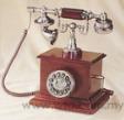 Craft Telephone Set Series TE33A