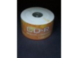 Computer Media (CD/DVD) - Imation CDR 700MB 80Min