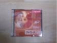 Computer Media (CD/DVD) - Imation DVD-R(16X)