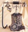 Craft Telephone Set Series T962AH