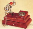 Craft Telephone Set Series T311A