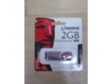 Computer Media (CD/DVD) - Kingston 2GB Pendrive