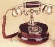 Craft Telephone Set Series T917AH