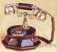 Craft Telephone Set Series T307AH