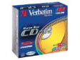 Computer Media (CD/DVD) - Verbatim CD-R