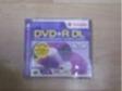 Computer Media (CD/DVD) - Verbatim DVD+R DL
