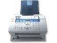 Printers & Multi-Function Machine - Canon Laser Fax Machine L220
