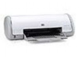 Printers & Multi-Function Machine - HP Deskjet Printer 3940