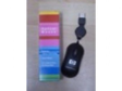 Computer Accessories - HP Optical Mouse