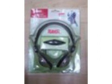 Computer Accessories - Player Stereo Headphone