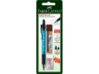 Sketching Product - Faber Castell Gripmatic Mechanical Pencil