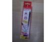 Sketching Product - Faber-Castel Tri Grip 2B Pencil