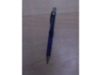 Sketching Product - Stabilo Mechanical Pencil 0.7mm