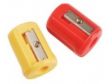 Sharpening Eraser Cleaning Media - SDI Mini Pencil Sharpener