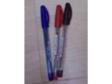 Pens - Faber-Castel Ball Pen