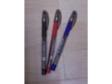 Pens - Faber-Castel Power Gel
