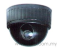 Color CCD Camera B Series ST-838