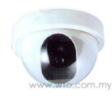 Color CCD Dome Camera ST-836
