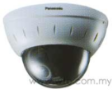 Color Dome Camera WV-CV302