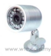 Color IR Day and Night Waterproof Camera ST-3035