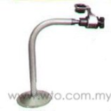 CCTV Supporting Stand NG-03