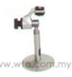CCTV Supporting Stand NG-01