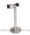 CCTV Supporting Stand NG-02