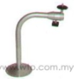 CCTV Supporting Stand NG-06
