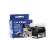 Fax Catridge - BROTHER LC800B INKJET FAX CARTRIDGE - BLACK