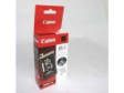Fax Catridge - For Canon 3320F/3340F/B310/B320/B360/B400. Supply lasts for 700 pages.