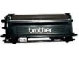 Laser Cartridge - For Brother HL-4040CN/4050CDN