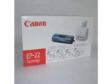 Laser Cartridge - For Canon LBP 810/1120.