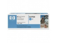 Laser Cartridge - For HP Colour Laserjet 4500/4550N/DN. Supply lasts for 6,000 pages