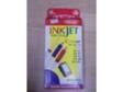 Inkjet Refills - Fullmark Canon Refill Kit