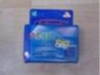 Inkjet Refills - Fullmark Inkjet color Epson E013BK
