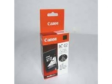 Inkjet Cartridge - Canon BC-03