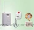 Door/Window Alarm With Wireless 602AR