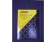 Carbon Paper - Azzaro Carbon Paper