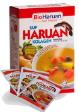 Bio Haruan Sup Haruan Kolagen