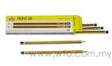 2B Pencil ST076