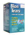 Alcon Bion Tears