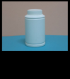 Pharmaceuticals Products Packaging Bottle 300