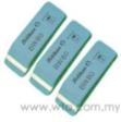 Ink Eraser BW80
