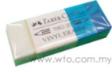 Faber Castell Vinyl Eraser